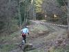 trail-des-glaisins-2011-020