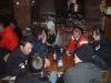 photos-raid-transmarocaine-2009-311.jpg