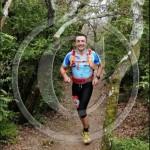 Trail de Mirmande 2011
